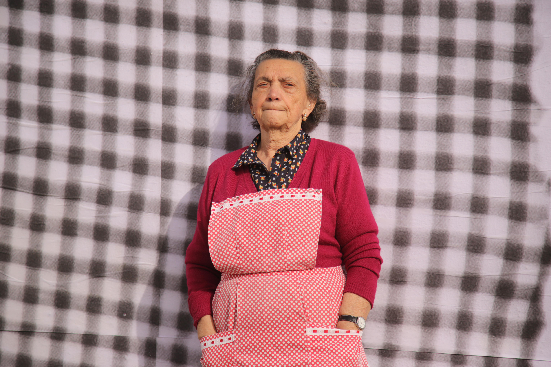 Rosa-en-el-Hormiguero-03